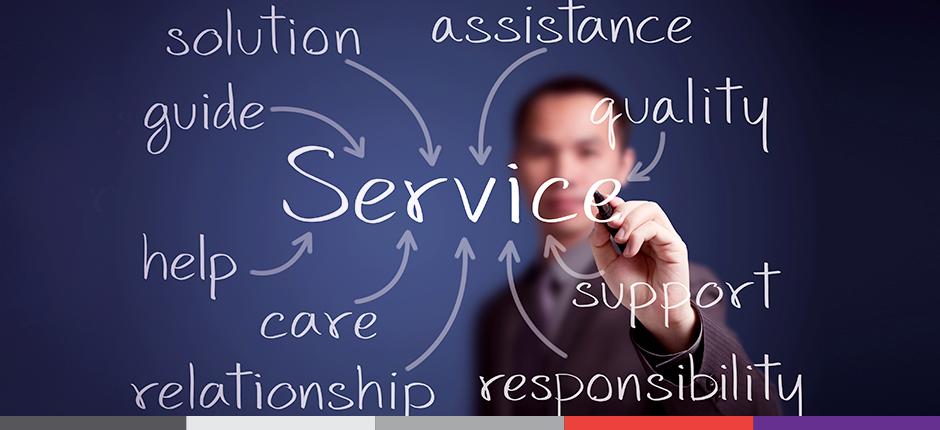 slide-services-06